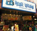 ヴィレッジ・ヴァンガード アメリカ村店